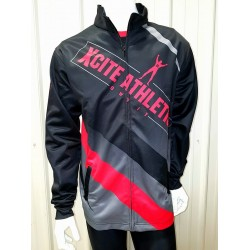 Xcite AthleticS Jacket II