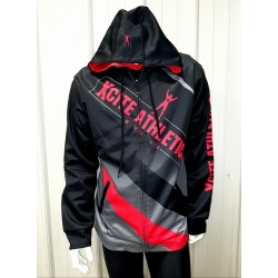 Xcite AthleticS Hooded Jacket II