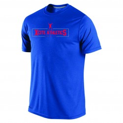 Xcite Athletics Crew T-Shirt