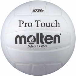 PRO TOUCH® - WHITE