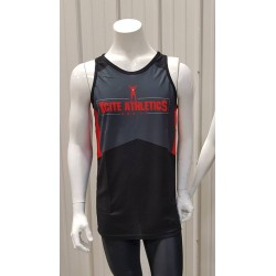 Xcite AthleticS Tank