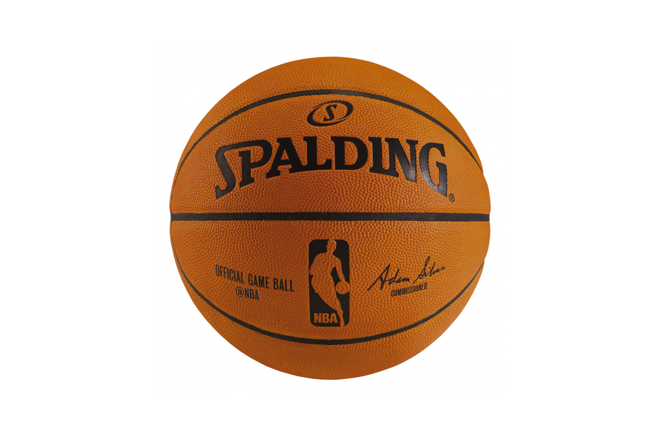 Basketball Products & Training Accessories