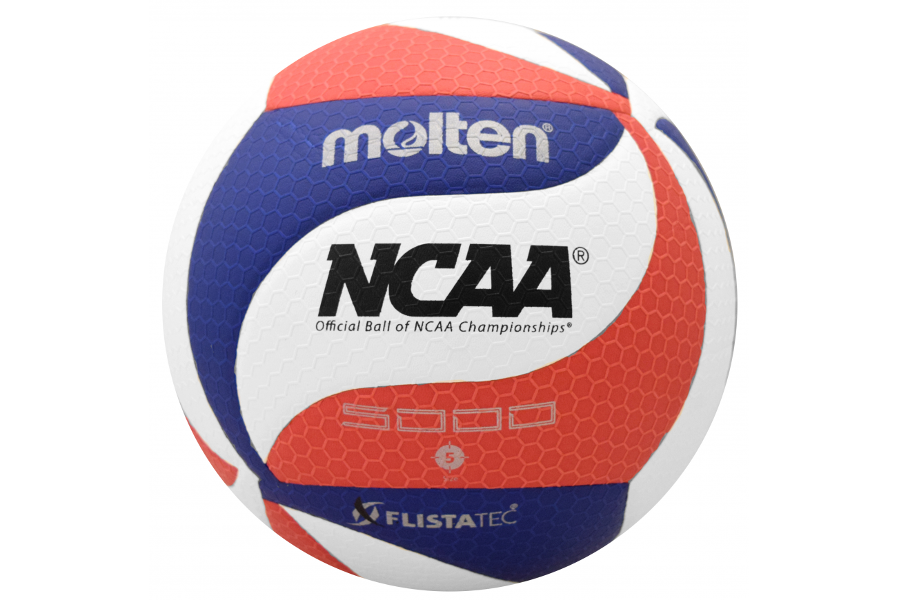Volleyball Products & Training Accessories