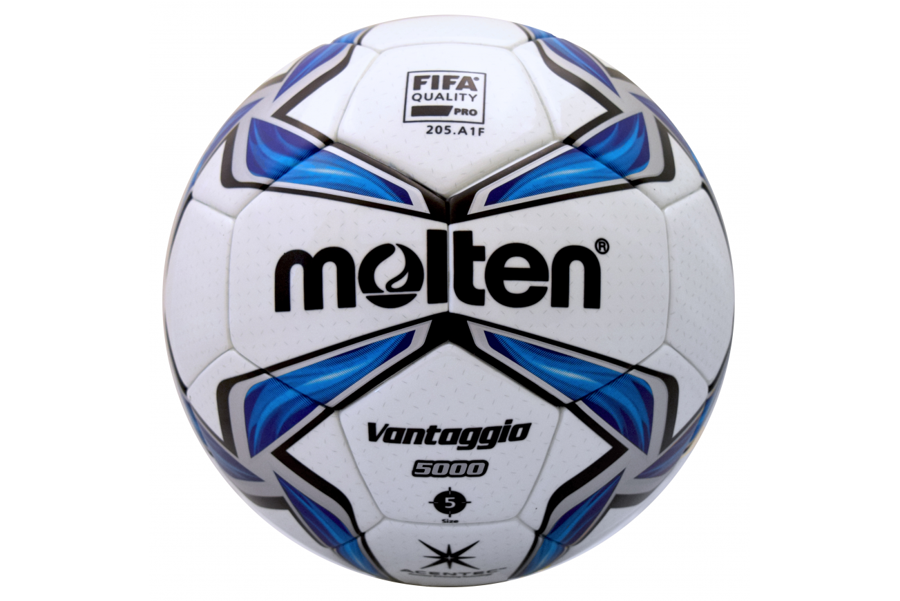 Soccer Products & Training Accessories